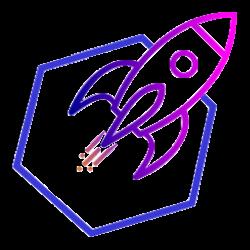 _Rocketzki
